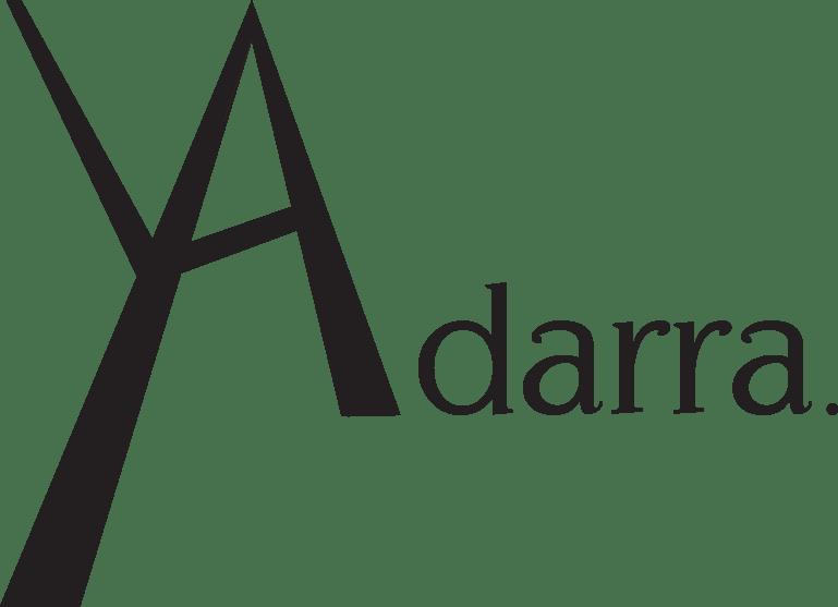 Logo-Adarra